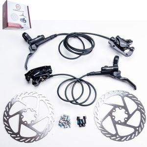 freio-a-disco-hidraulico-absolute-modelo-m-310-com-rotor