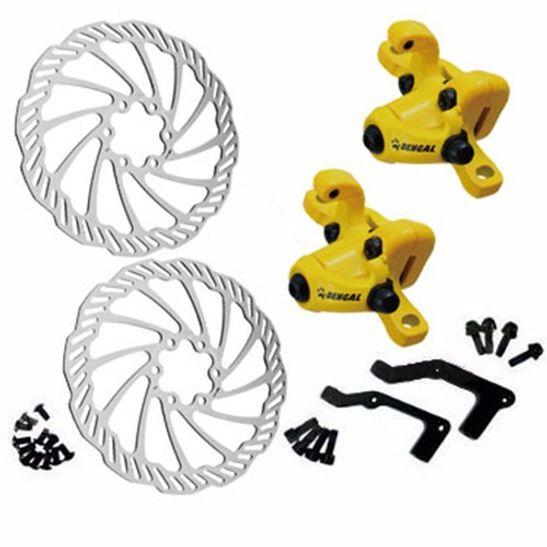 freio-bengal-modelo-mb-840-amarelo-mecanico