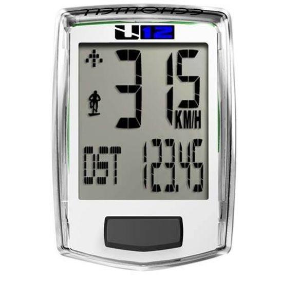 velocimetro-digital-echo-u-12-funcoes