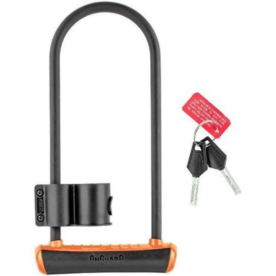 cadeado-inguard-laranja-u-lock