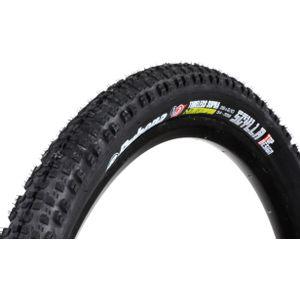 pneu-rubena-scylla-26x2.25-preto