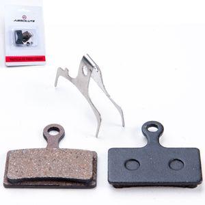 pastilha-de-freio-absolute-metal-modelo-p09