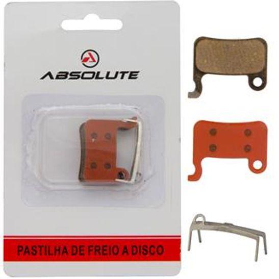 pastilha-de-freio-a-disco-hidraulico-e-mecanico-absolute