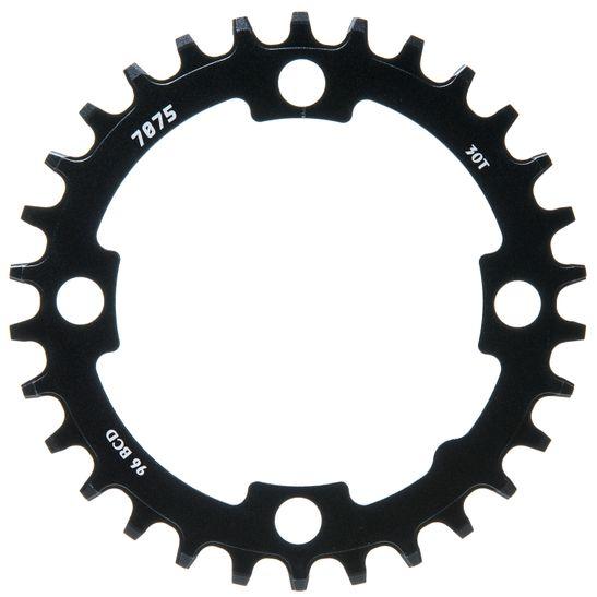 coroa-sun-race-mx-30-dentes-bcd-96