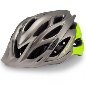 capacete-wild-absolute-cinza-com-verde