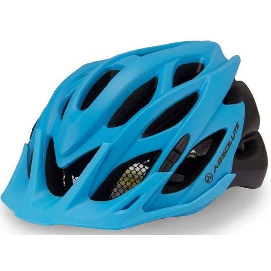 capacete-absolute-wild-azul-tamanho-g