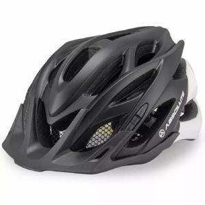 capacete-wild-preto-e-branco-modelo-wild-masculino
