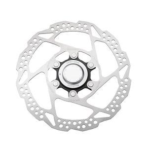 disco-de-freio-para-bicicleta-shimano-rt-54