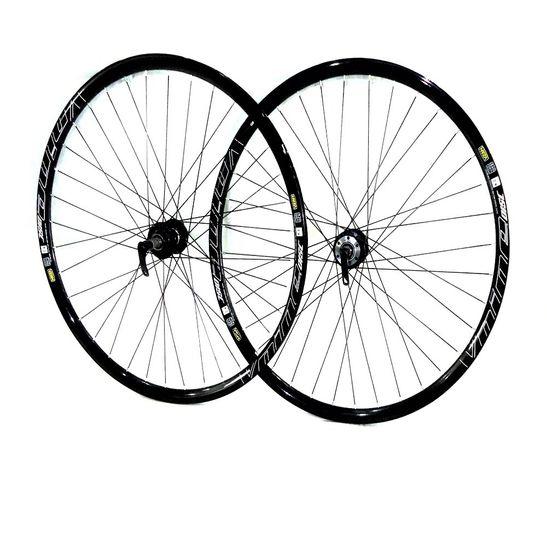 roda-para-bike-29-modelo-vzan-vnine-preta