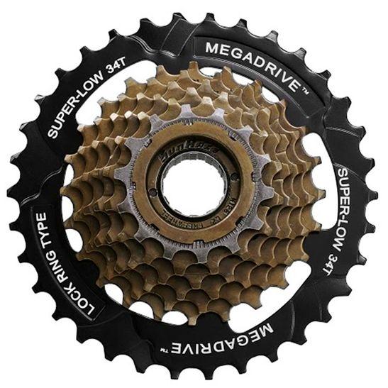 roda-livre-sun-race-mega-range-11-34-dentes-para-7-velocidades