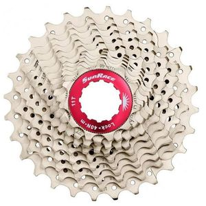 cassete-sun-race-10-velocidades-11-28-para-speed