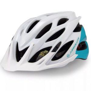 capacete-absolute-mia-feminino-tamanho-pequeno