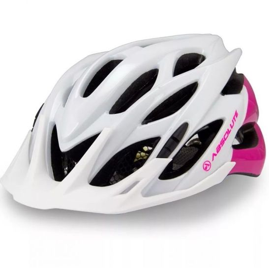 capacete-mia-absolute-tamanho-p
