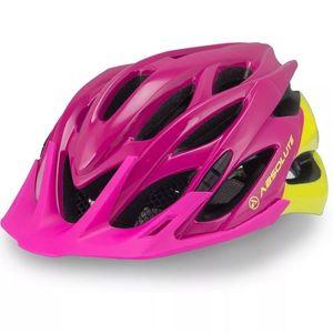 capacete-feminino-absolute-modelo-mia