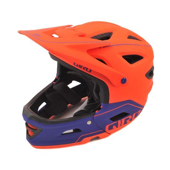 capacete-giro-switchblade-mips-tamanho-m