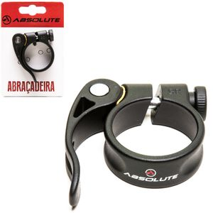 abracadeira-absolute-wild-34.9mm