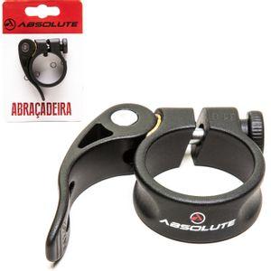abracadeira-absolute-wild-wild-31.8mm-preto