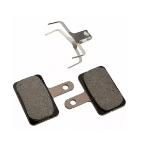 pastilha-de-freio-absolute-tipo-shimano-para-freio445