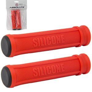 manopla-vermelha-de-silicone-absolute