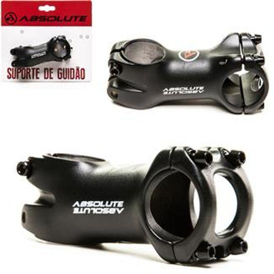 suporte-para-guidao-de-bike-31.8mm-105mm