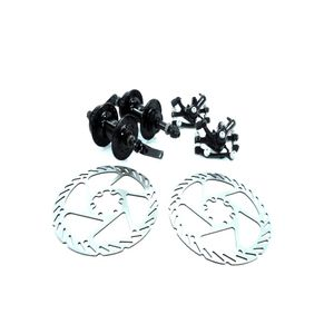kit-decubo-e-freio-absolute-mecanico