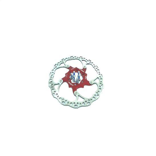 disco-de-freio-6-parafusos-alligator-moia
