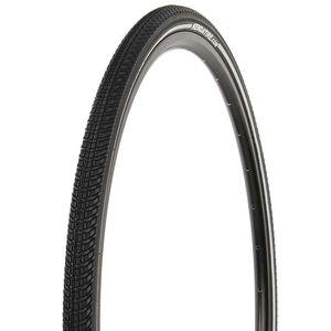 pneu-kenda-kwick-trax-700x38