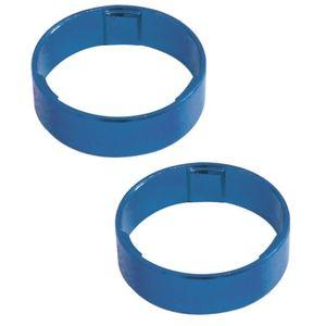 espacador-gios-br-para-bike-azul