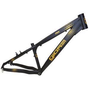 quadro-gios-frx-preto-com-dourado-tamanho-135