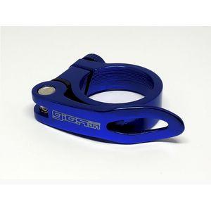 abracadeira-gios-modelo-gi-104-31.8-azul