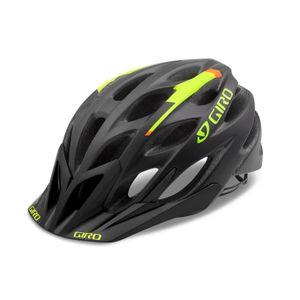capacete-giro-phase-modelo-novo