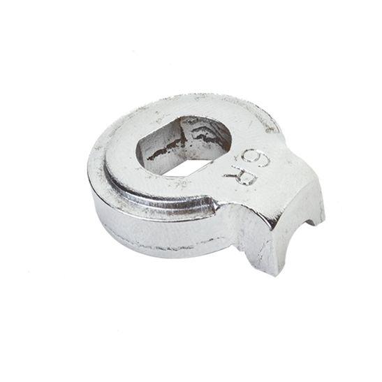 arruela-6r-nexus-prata