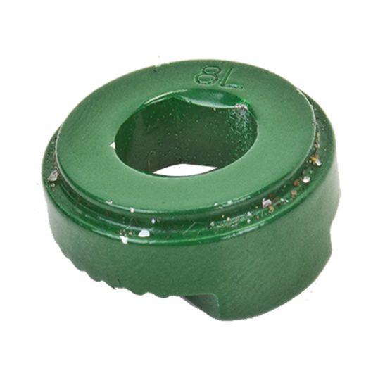 arruela-nexus-verde-8l