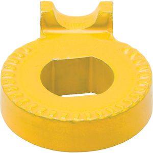 arruela-nexus-amarela-5r
