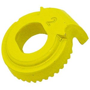 arruela-shimano-nexus-amarela-2--2-
