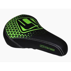 banco-gios-para-bike-branco-com-verde-1109