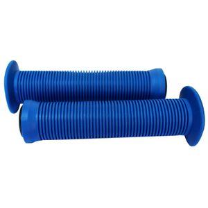 manopla-gios-bmx-com-flange-azul