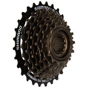 roda-livre-shimano-tz500-7-velocidade-14-28-dentes