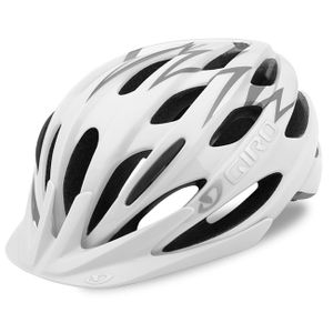 capacete-giro-raze-branco