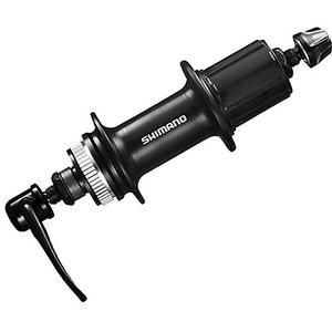 cubo-traseiro-shimano-tx-505-k7