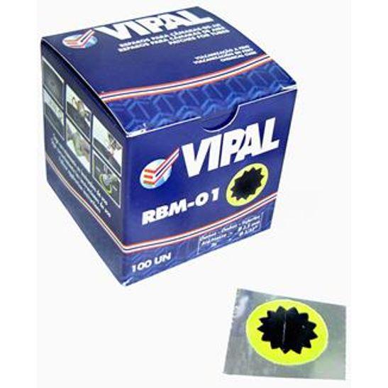 remendo-vipal-30mm