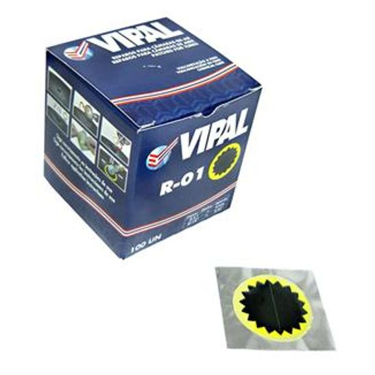 remendo-tip-top-vipal-40mm