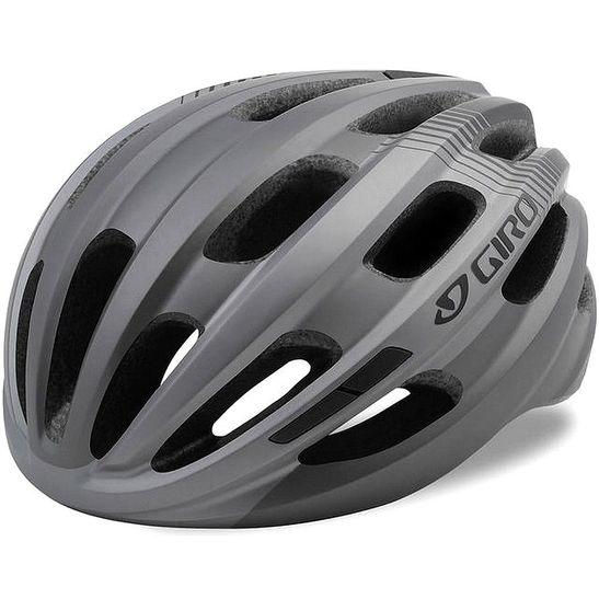 capacete-giro-iso