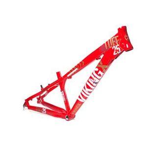 quadro-viking-tuff-25-vermelho-neon