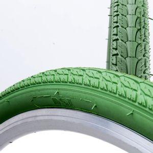 pneu-dsi-700x35-verde