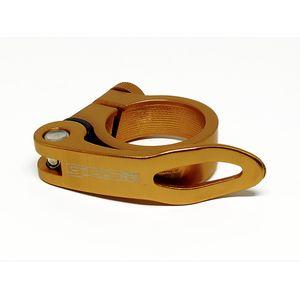 abracadeira-de-selim-gios-gi-101-cor-cobre