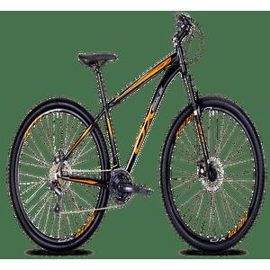 bike-aro-29-ox-bike-glide
