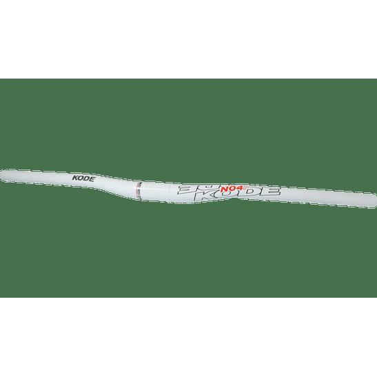 guidao-kode-branco-n04f-750mm
