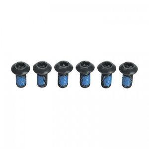 kit-de-parafusos-preto-para-disco-de-freio