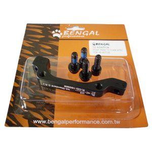 adaptador-de-pinca-para-freio-a-disco-mecanico-160mm